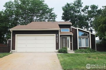 3407 Colony Drive Fort Collins, CO 80526 - Image 1