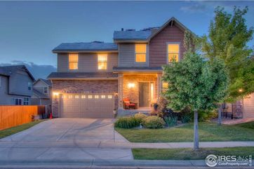 809 Roaring Creek Drive Fort Collins, CO 80524 - Image 1