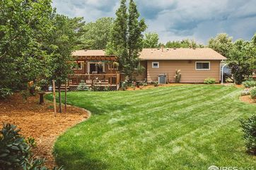2030 White Rock Court Fort Collins, CO 80526 - Image 1