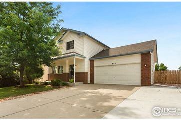 809 Scotch Pine Drive Severance, CO 80550 - Image 1