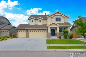 6392 Cloudburst Avenue Timnath, CO 80547 - Image 1