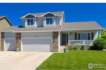 3746 Sunrose Street Wellington, CO 80549 - Image 1