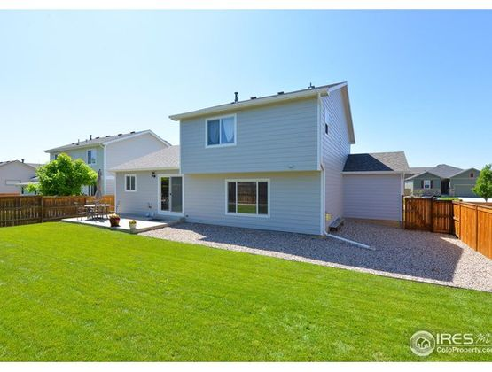3746 Sunrose Street Wellington, CO 80549 - Photo 30