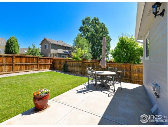 3746 Sunrose Street Wellington, CO 80549 - Photo 34
