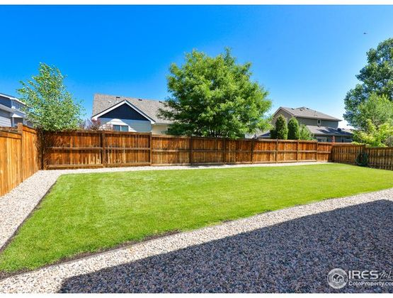 3746 Sunrose Street Wellington, CO 80549 - Photo 35