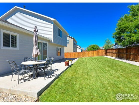 3746 Sunrose Street Wellington, CO 80549 - Photo 36