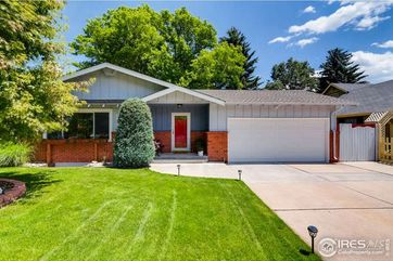2204 Vassar Avenue Fort Collins, CO 80525 - Image 1