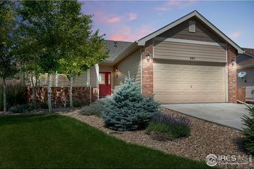 450 Apple Court Eaton, CO 80615 - Image 1