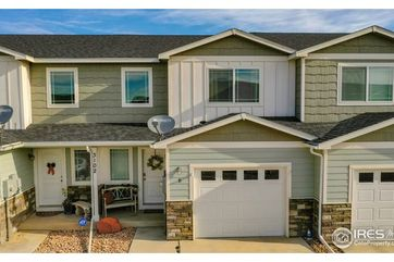 3102 Alybar Drive Wellington, CO 80549 - Image 1