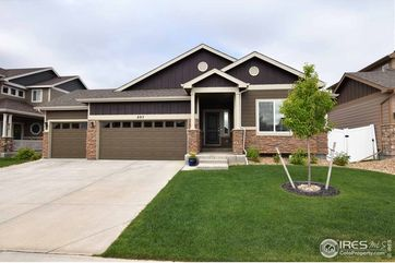 897 Shirttail Peak Court Windsor, CO 80550 - Image 1
