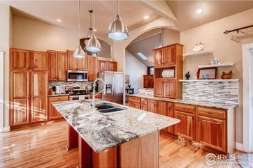 141 Scenic Drive Loveland, CO 80537 - Image 1
