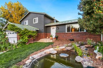 2413 Cheviot Drive Fort Collins, CO 80526 - Image 1