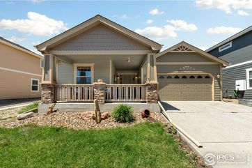 2251 Clearfield Way Fort Collins, CO 80524 - Image 1