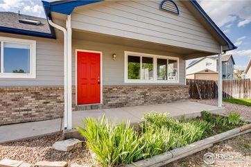 354 Red Bud Court Eaton, CO 80615 - Image 1