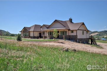 9429 Alfalfa Way Loveland, CO 80538 - Image 1