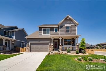6580 Tombstone Ridge Road Timnath, CO 80547 - Image 1