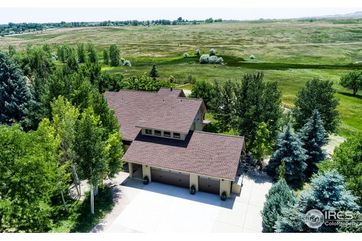 1417 Hepplewhite Court Fort Collins, CO 80526 - Image 1