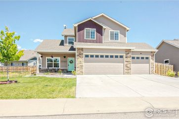4144 Alder Creek Lane Wellington, CO 80549 - Image 1