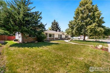 1301 Green Street Fort Collins, CO 80524 - Image 1