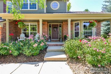 5601 White Willow Drive Fort Collins, CO 80528 - Image 1