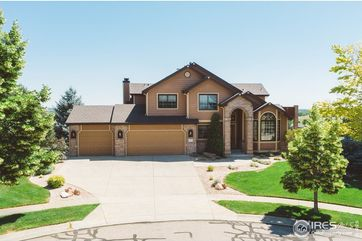 871 Panorama Place Windsor, CO 80550 - Image 1