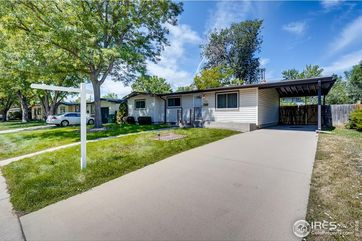 7901 Valley View Drive Denver, CO 80221 - Image 1