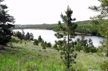 5920 Ottawa Way Red Feather Lakes, CO 80545 - Image 1