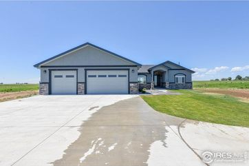 9441 Meadow Farms Drive Milliken, CO 80543 - Image 1