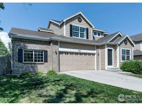 1344 Barbuda Place Fort Collins, CO 80525