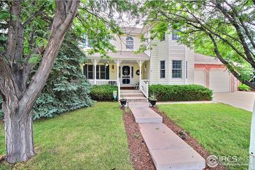 4219 W 14th St Ln Greeley, CO 80634 - Image 1