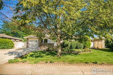 230 S 5th Street La Salle, CO 80645 - Image 1
