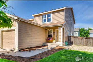 795 Mockingbird Street Brighton, CO 80601 - Image 1