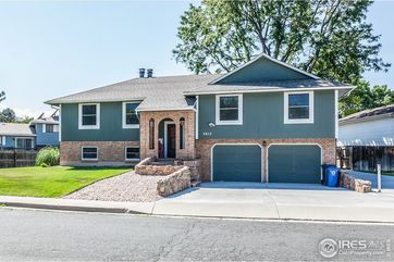 2617 Greenland Drive Loveland, CO 80538 - Image 1