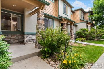 2845 Willow Tree Lane M Fort Collins, CO 80525 - Image 1