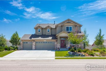 2208 82nd Avenue Greeley, CO 80634 - Image 1