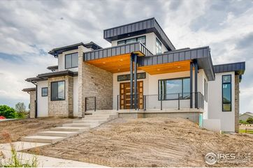 1068 Greens Place Erie, CO 80516 - Image 1