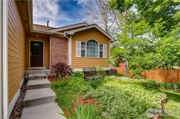 407 Derry Drive Fort Collins, CO 80525 - Image 1