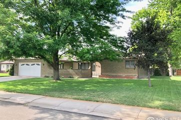 914 Holly Drive Sterling, CO 80751 - Image 1