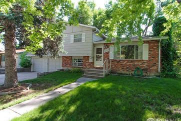 1416 Beech Court Fort Collins, CO 80521 - Image 1