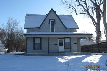 1324 12th Street Greeley, CO 80631 - Image