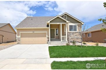 2128 Day Spring Drive Windsor, CO 80550 - Image 1