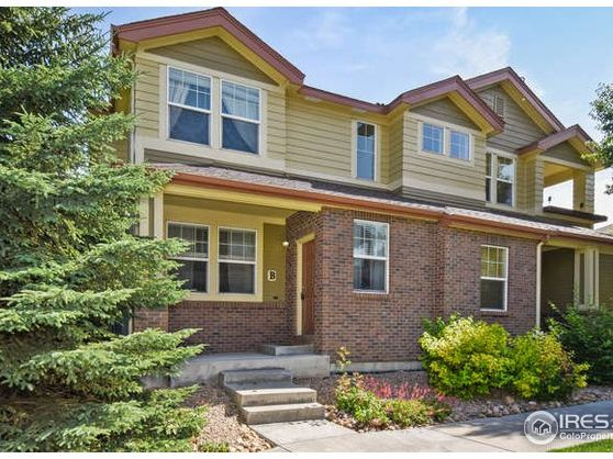 5163 Northern Lights Drive B Fort Collins, CO 80528