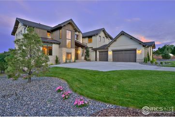 5162 Mount Glennon Way Morrison, CO 80465 - Image 1