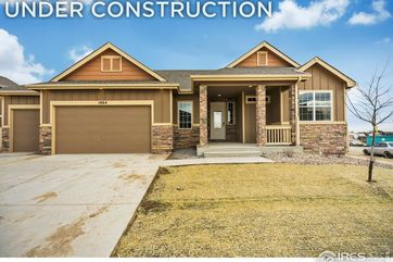 2058 Orchard Bloom Drive Windsor, CO 80550 - Image 1