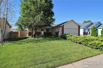 2512 Park View Drive Evans, CO 80620 - Image 1