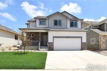 2115 Reliance Drive Windsor, CO 80550 - Image 1