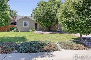 3573 Adams Circle Wellington, CO 80549 - Image 1