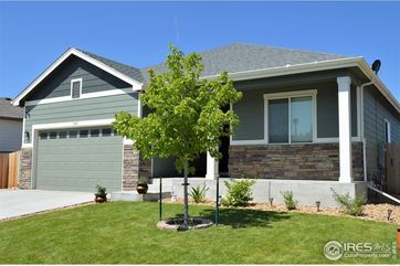 1045 Sunrise Circle Milliken, CO 80543 - Image 1