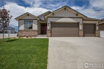 5914 Clarence Drive Windsor, CO 80550 - Image 1