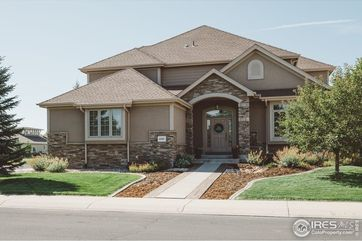 6529 Aberdour Circle Windsor, CO 80550 - Image 1